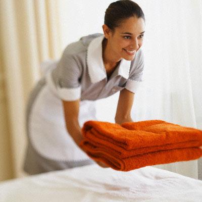 housekeepers rainbow nannies nanny agency in los angeles orange