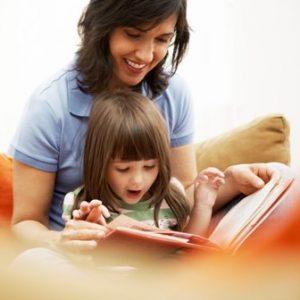 mom reading1